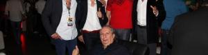 I Doc. con Guido Elmi e Umberto Maggi